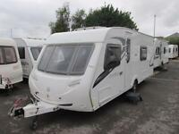 2010 Sterling Eccles Ruby NOW SOLD