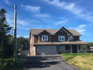 BEAUTIFUL HOME FOR SALE IN SOUTH EAST PLACENTIA