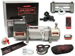 24V-Elektrische-Seilwinde-6350-KG-Motorwinde-24-Volt-DRAGON-WINCH-DWT14000HD-de