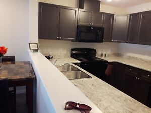 Affordable Elegance- Mission Pointe Apartments- NEW Suites