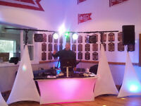 PROFESSIONAL LICENSED DJ  HOST FOR ALL EVENTS
