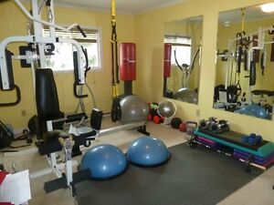 Personal Trainer Specialist with Canfit Pro Sarnia Sarnia Area image 2
