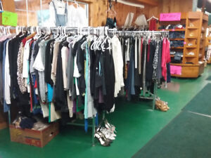 Viangae Clothing, ,Name brand Clothings,Shoes, Boots,Bags more,,