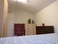 Room to Let available for Single Occupancy for Professional / Students at Woolwich