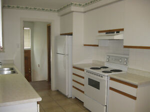 All Inclusive - 3 Bedroom House for Rent Orangeville