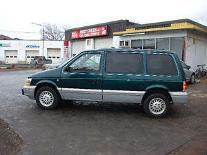 Winter is coming!  Time to Rust Check Belleville Belleville Area image 6