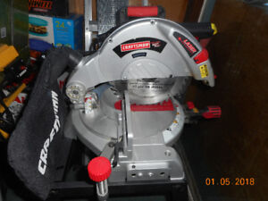 10 in mitersaw
