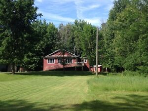 Open to offers! Hobby Farm For Sale In Ontario