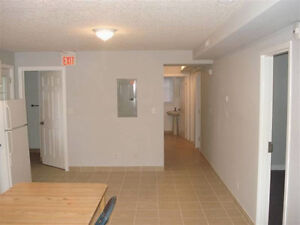 ***$510 - SEE CAMPUS FROM YOUR ROOM!!! Kitchener / Waterloo Kitchener Area image 4