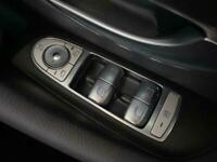 2021 Mercedes-Benz E-CLASS E 400 d 4MATIC AMG Line Night Edition Saloon Auto Sal