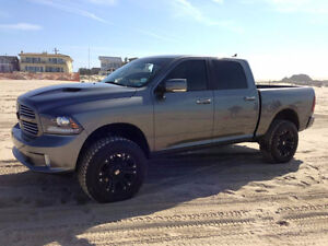 **WANTED** 2012 Dodge  Rams & MORE!