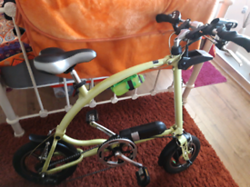 Electric | Bikes, & Bicycles for Sale - Gumtree
