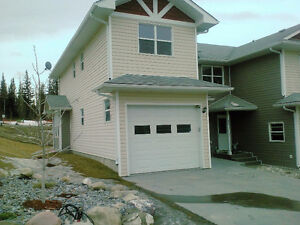 Condo For Rent in Hinton Alberta