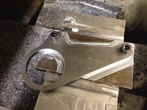 Custom CNC machining - Competitive Pricing Kitchener / Waterloo Kitchener Area image 7