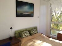 Oi! Stunning bedroom available to move in now >>>160pw