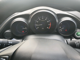 image for Honda Civic 1.3 2013