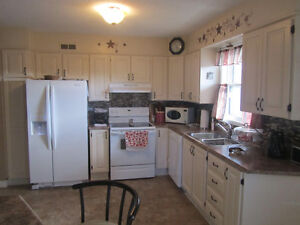 Beautiful Bungalow in Conception Bay South!! St. John's Newfoundland image 2