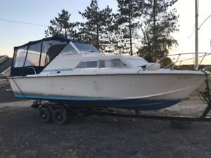 Chris Craft 25 | Kijiji in Ontario  - Buy, Sell & Save with