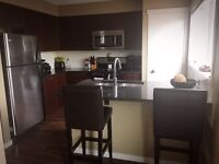 Copperfield Duplex For Rent OPEN HOUSE SUNDAY 10-12