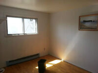 Room Mate Wanted - Great deal!