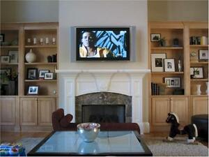 TV Wall Mount installation,PLASMA LED LCD TV INSTALLATION