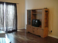 cabinet, for TV or other displays
