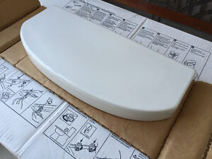 Kohler Cimarron Toilet Water Tank Lid Cover Replacement