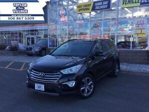 2014 Hyundai Santa Fe XL Limited  - $94.00 /Wk