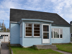 House for Sale - Terrace Bay - $39,900