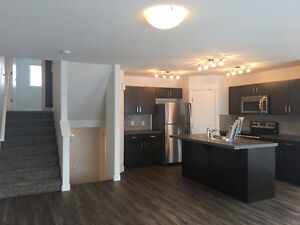 The Drew is waiting for YOU ! Strathcona County Edmonton Area image 2