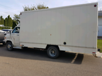 Local moving jobs