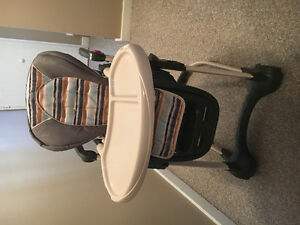HIGH CHAIR for Sale: Excellent Condition