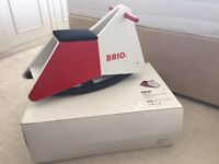 Brio Wooden Rock On