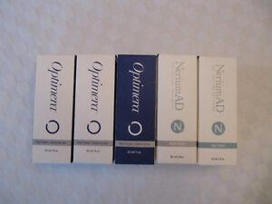 Nerium Products