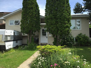 REDUCED!!! Great Potential in Palliser!