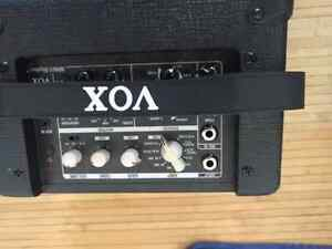 Vox mini 5