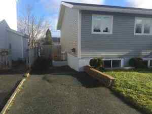 2 Bedroom available in Westend