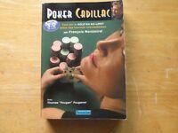 Livres de poker