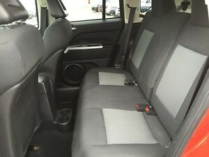 2008 JEEP COMPASS SPORT * POWER GROUP * EXTRA CLEAN London Ontario image 12
