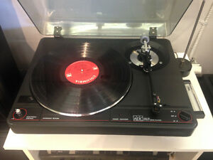 """DR.Turntable """"The Dr Is In"""" Lots Turntables Available Peterborough Peterborough Area image 6"""
