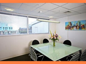 ( E1W - East Smithfield ) Serviced Offices to Let - £ 390