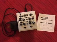Meeblip Anode synth