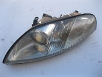 looking for soarer headlights