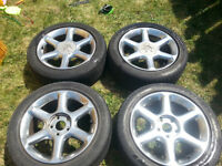 04 mags a vendre