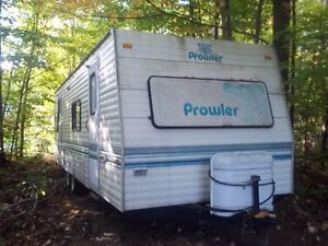 roullote prowler27