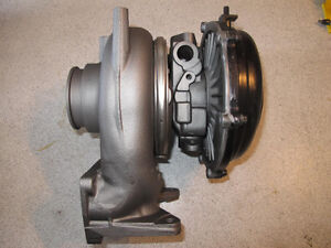 2003-2007 Duramax Chevy, GMC GT4094VA Turbo 773542-0001