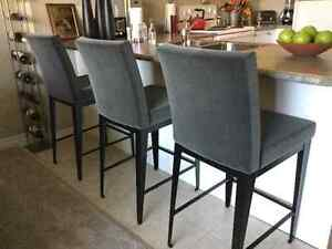 Quality Bar/Counter Stools –