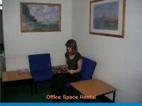 Co-Working * Millbrook Road West - SO15 * Shared Offices WorkSpace - Southampton