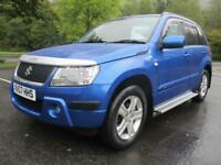 Suzuki Grand Vitara Ddis DIESEL MANUAL 2007/57