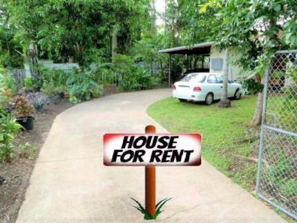 House for rent Tiwi 🏡